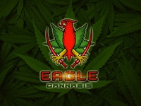 Eagle Cannabis