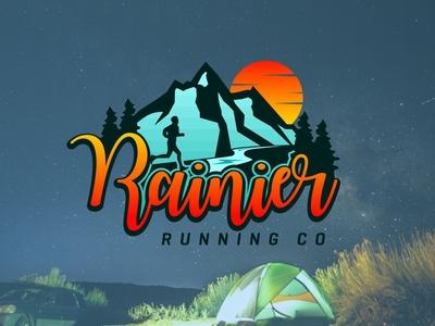 Rainier Running Co