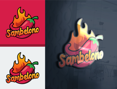 Sambelono