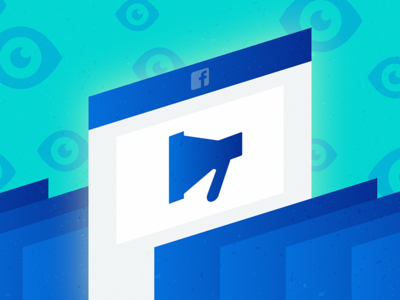 7 Steps to creating Facebook ads that get your content seen