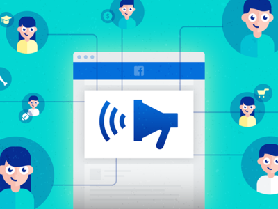 How to leverage the power of customer audiences