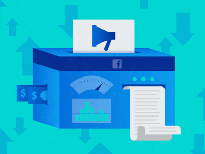 3 Important metrics to monitor