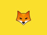 UI Fox