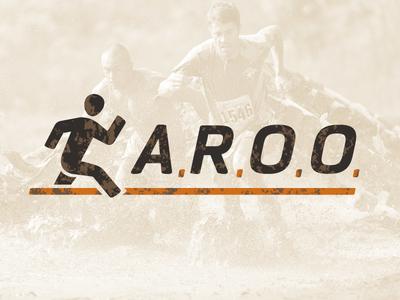 Spartan Race team logo