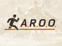 Spartan Race team logo