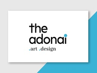 The Adonai