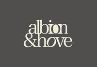Albion & Hove