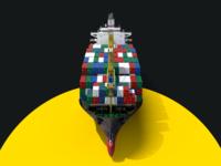 Artway-logistic.ru | Landing page