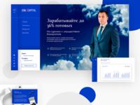 BW/CAPITAL-website
