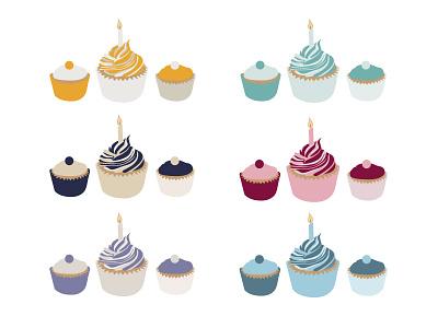 Hello Cupcakes cupcakes