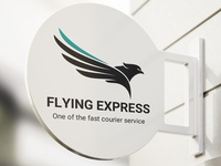 Flying Express | one of the fastest courier service