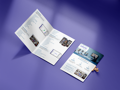 Product Brochure_1 brochure graphic design product brochure branding photoshop