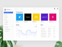 iStock concept