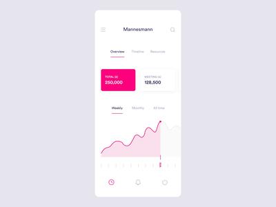 Matter Billing App