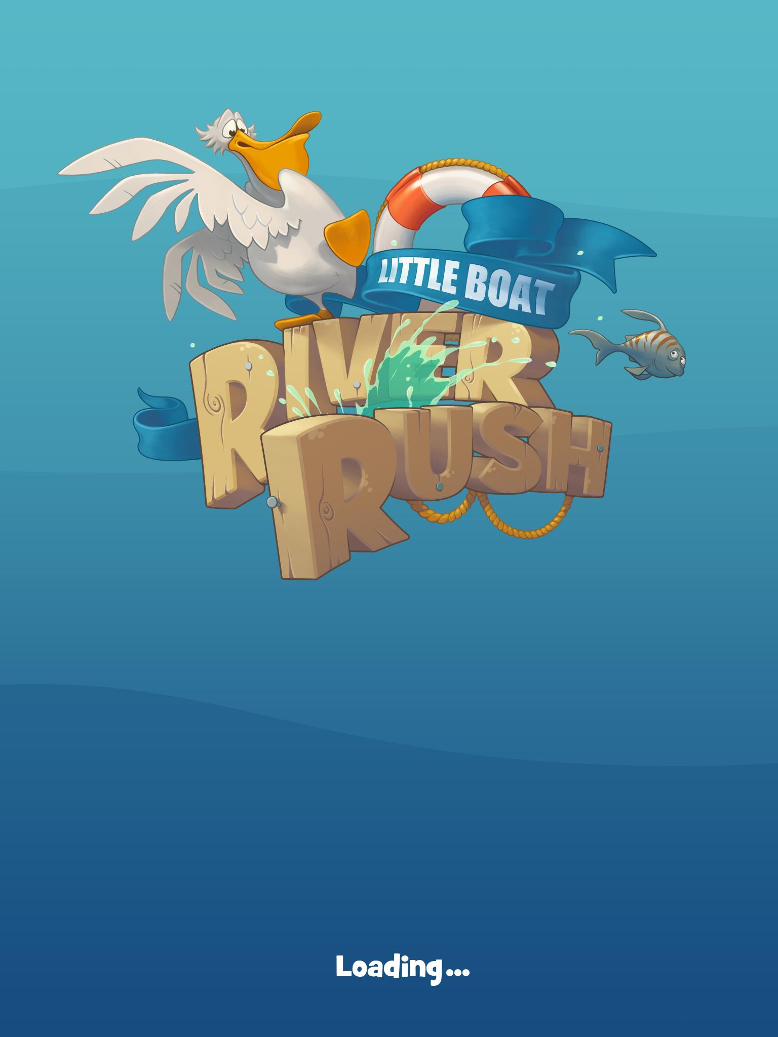 Rr splash