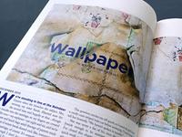 Wallpaperblue