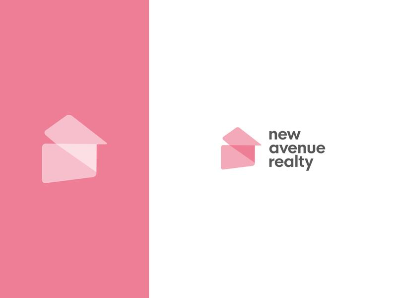 New Avenue Realty Logo