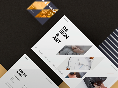 ALTEZZA Presentation and Social Media instagram banner social media free template powerpoint keynote slide powerpoint template keynote template