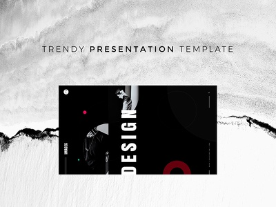 How to craft a beautiful presentation? free template powerpoint keynote slide powerpoint template keynote template