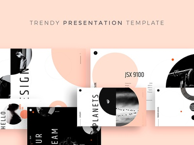 How to craft a beautiful presentation? keynote template powerpoint template slide keynote powerpoint template free