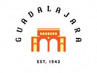 Guadalajara Arcs