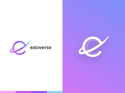 E + Universe