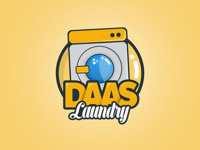 Daas Laundry