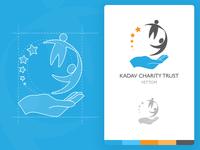 Kadav Charity Trust Logo