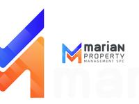 Marian Property Management Logo