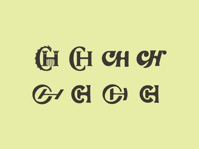Logo Exploration vector flatdesign logotype monogram branding graphicdesign design logo