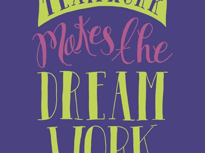 D teamworkdreamwork lr 1
