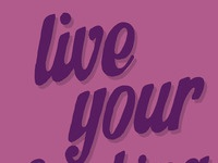 Liveyourfreakinglife lr 1