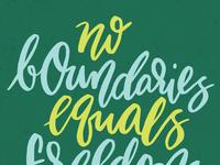 Noboundaries lr 1