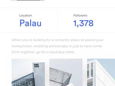 Personal page search route travel hotel map page personal
