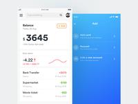 Finance app_2