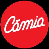 Mirko Càmia