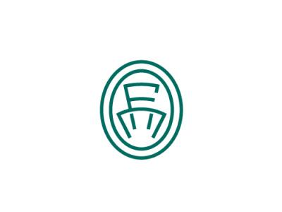 Chair Mark letter mark design symbol monogram brand branding logotype logo furniture chair
