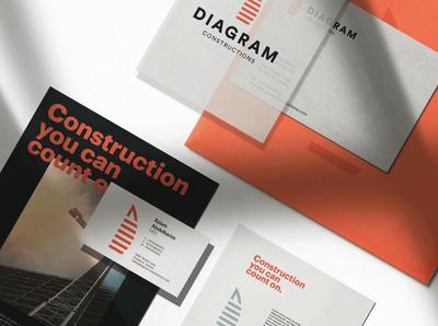 Diagram Constructions