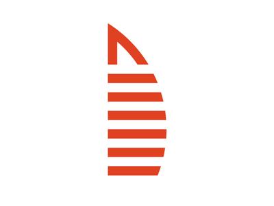 Diagram Consturction Logo