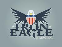 Iron Eagle Brewing
