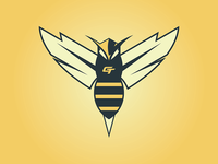 Georgia Tech Yellowjackets