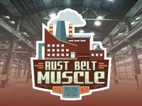 Rust Belt Muscle