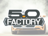 5.0 Factory