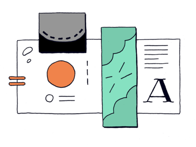 Design Jargon