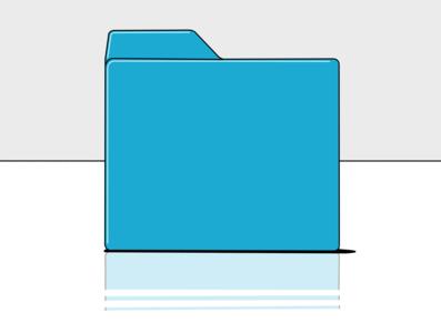 Private Folder 1/5