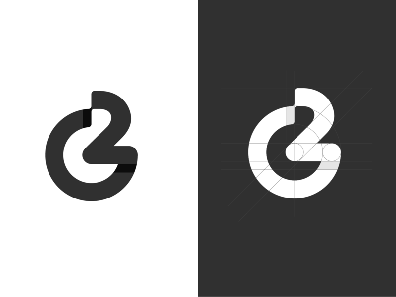 G2 Monogram
