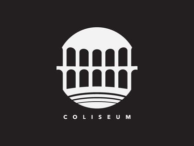 ~Coliseum~