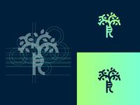 Tree Of Andry
