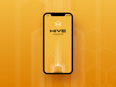 Hive Concepts