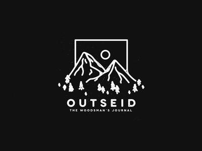 Outseid, the Woodsman's Journal